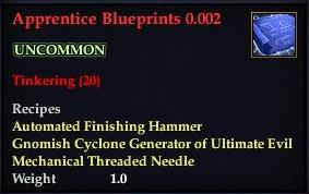 File:Apprentice Blueprints 0.002.jpg