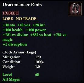 File:Dracomancer Pants.jpg
