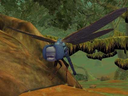 File:A dragonhawk.jpg