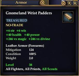 File:Gnomeland Wrist Padders.jpg