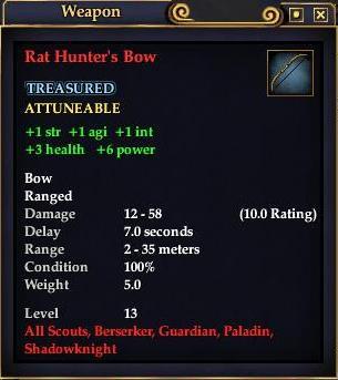 File:Rat hunters bow.JPG