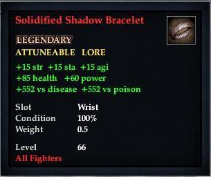 File:Solidified Shadow Bracelet.jpg