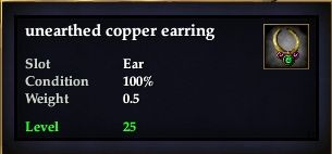File:Unearthed copper earring.jpg