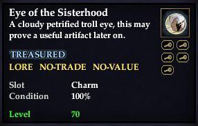 File:Eye of the Sisterhood.jpg