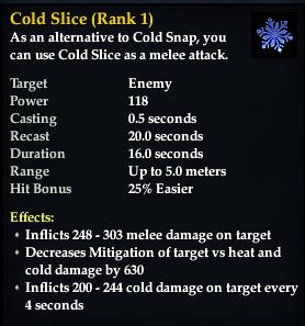File:Warden-Cold-Slice.png