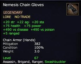 File:Nemesis Chain Gloves.jpg
