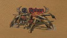 File:Siphon.jpg