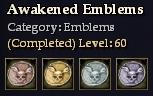 File:CQ emblems awakened Journal.jpg