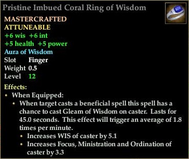 File:Pristine Imbued Coral Ring of Wisdom.jpg