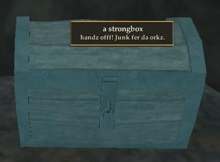 File:Strongbox.jpg