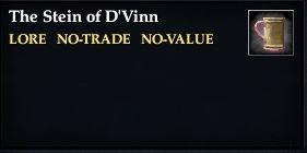 File:The Stein of D'Vinn.jpg
