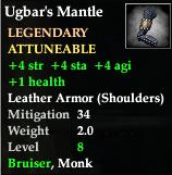 File:Ugbar's Mantle.jpg