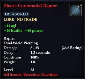 File:Zhao's Ceremonial Rapier.jpg
