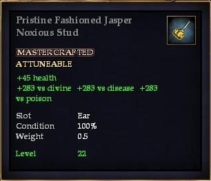 File:Pristine Fashioned Jasper Noxious Stud.jpg