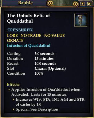 File:The Unholy Relic of Qua'ddathul.jpg