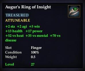 File:Augur's Ring of Insight.jpg