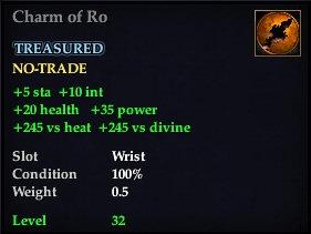 File:Charm of Ro.jpg