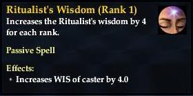 File:Ritualist's Wisdom.jpg
