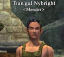 Trun'Gul Nybright