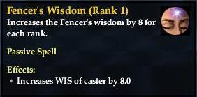 File:Fencer's Wisdom.jpg