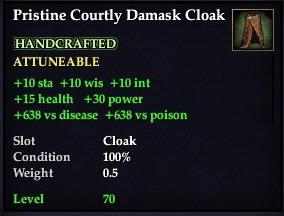 File:Pristine Courtly Damask Cloak.jpg