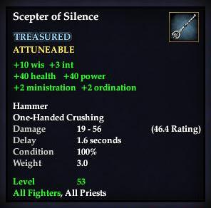 File:Scepter of Silence.jpg
