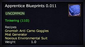 File:Apprentice Blueprints 0.011.jpg