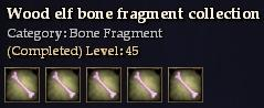 File:CQ woodelf bone fragment collection Journal.jpg