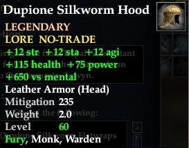 File:Dupione Silkworm Hood.jpg