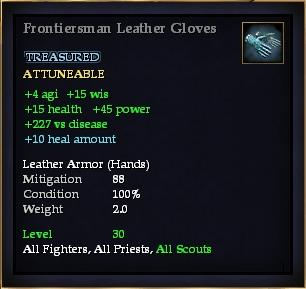 File:Frontiersman Leather Gloves.jpg