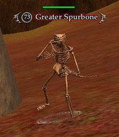 File:Greater Spurbone.jpg