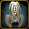 Shield Icon 27 (Treasured)