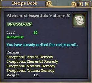 File:Alchemist Essentials Volume 60.jpg