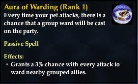File:Aura of Warding.jpg