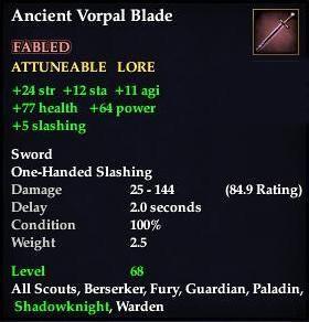 File:Ancient Vorpal Blade.jpg