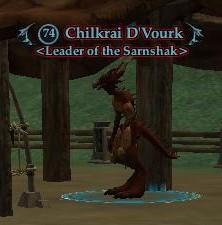 File:Chilkrai D'Vourk.jpg