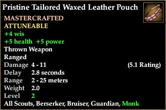 File:Tailored Waxed Leather Pouch.jpg