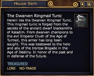 File:The Dwarven Ringmail Tunic.jpg