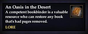 File:An Oasis in the Desert.jpg