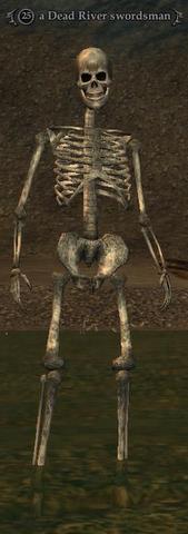 File:Dead River swordsman.jpg