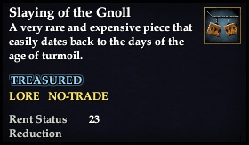 File:Slaying of the Gnoll.jpg