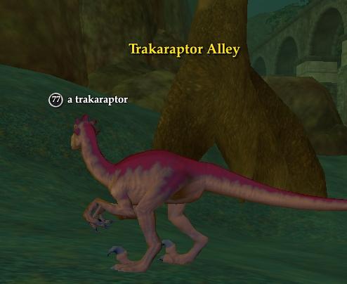 File:Trakaraptor Alley.jpg