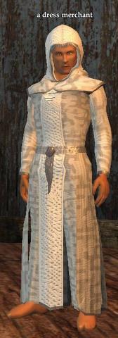 File:A dress merchant.jpg