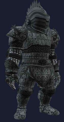 File:Eternal Sentinel (Armor Set).jpg