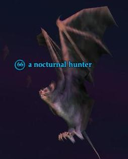 File:Nocturnal hunter.jpg