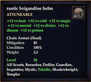 File:Rustic brigandine helm.jpg