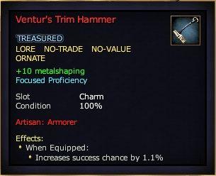 File:Ventur's Trim Hammer.jpg