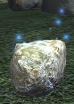 Klangfangled Explosions (boulder)