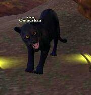 NPC Omnushan