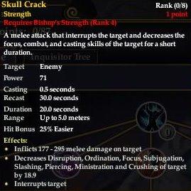 File:Skull Crack.jpg